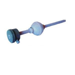 干簧式水(液)位自动控